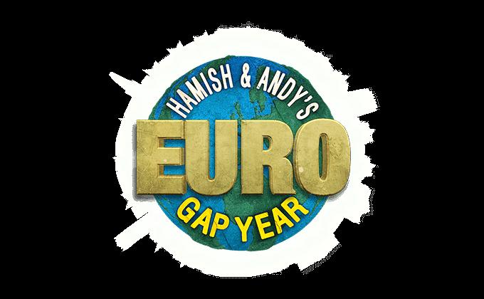 Euro Gap Year