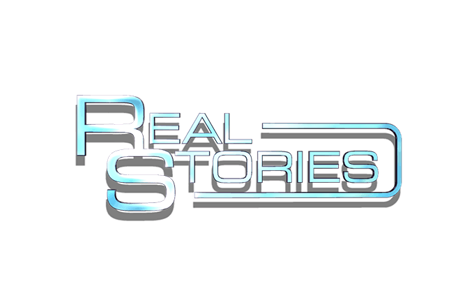 Real Stories