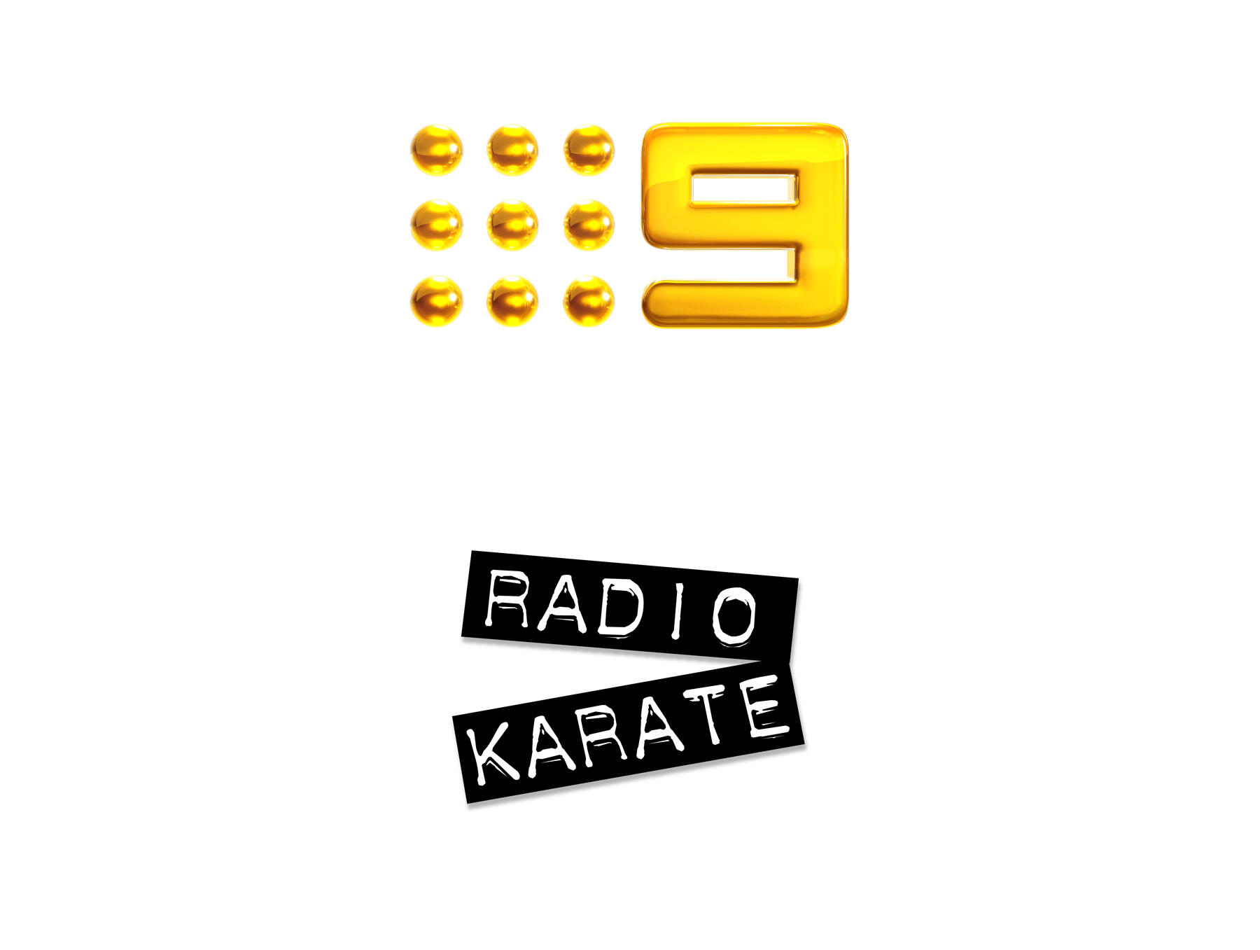 Channel 9 & Radio Karate